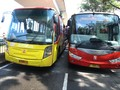 Transjakarta Buka Rute Monas-PRJ Kemayoran