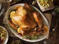 Tak Perlu Khawatir Mengonsumsi Olahan Kulit Ayam