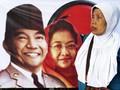 Peter Kasenda Nilai Kesalahan Jokowi Soal Soekarno Fatal