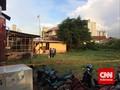 Kapolda Metro Unggung: Ledakan Tanah Abang Bukan Bom