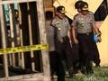 Badrodin Duga Bom Tanah Abang untuk Tawuran Antargeng