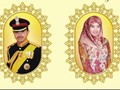 <i>Royal Wedding</i> Brunei Digelar Meriah Selama 11 Hari