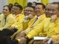 Agung Laksono Apresiasi Jokowi Tolak Revisi UU Pilkada