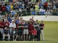 Survey di Inggris: Jumlah Partisipasi Golf Menurun
