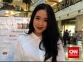 Gisel Laporkan Oknum Penyebar Video Panas ke Polda Metro Jaya