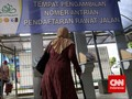 Dokter Protes Jasa BPJS Dibayar Lebih Murah dari Parkir