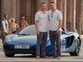 'Paul Walker' Akan Abadi di Seri 'Fast & Furious'