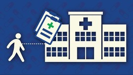 Skema Berobat Pasien ala BPJS Kesehatan