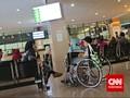 Pemerintah Tambah Anggaran Perbaiki Rumah Sakit TNI dan Polri