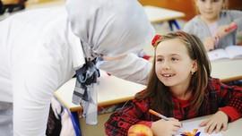 Pendidikan Guru SD: Prodi Pelamar CPNS Terbanyak 2018