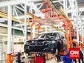 Generasi Ketujuh Seri 5 BMW 'Rasa' Sunter Siap Meluncur