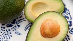 7 Manfaat Makanan Berlemak