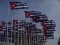 Pertama Kalinya dalam 50 Tahun, Petinggi AS-Kuba akan Bertemu