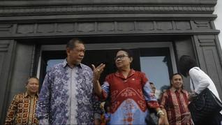 Nilai Penerbitan Obligasi Jawa Barat Bengkak Dua Kali Lipat