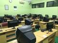 Kemenperin Gelontorkan Rp1,78 T untuk Pendidikan Kejuruan
