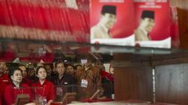Pendiri PKS Yusuf Supendi Jadi Caleg PDIP