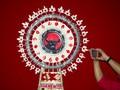 Soal Politikus PDIP, KPK Sebut Dakwaan e-KTP Bisa Berkembang