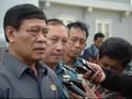 BPN Klaim Prabowo-Sandi Bisa Hapus Larangan Cantrang