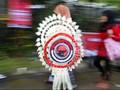 PDIP Klaim Menang di 14 Daerah Jawa Tengah
