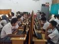 Federasi Guru Tidak Terima Laporan Kecurangan UNCBT