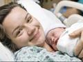 Hubungan Waktu Lahir Bayi dengan Psikologis dan Kematian