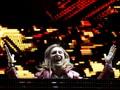 Lagu 'Ajeb-ajeb' David Guetta Siap Meriahkan UEFA Euro 2016