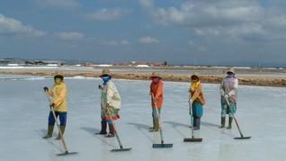 Dirjen Industri Kimia Kemenperin Diperiksa Polda Metro Jaya