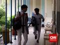 Polisi Kesulitan Lacak Pengunggah Soal UN ke Google Drive