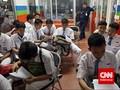 3 Syarat Utama Sekolah Bisa Ikut UN CBT