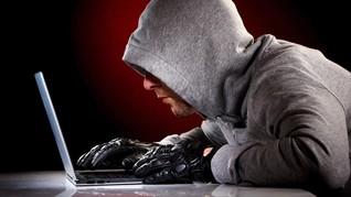 Pendukung Prabowo di Medsos Diduga 'Cyber Troops'