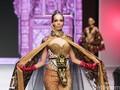 Agar Fesyen Indonesia Menembus Pasar Dunia