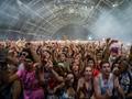 Konser Coachella Akan Hadir Kembali di Youtube
