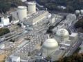 Warga Wilayah Radiasi Nuklir Fukushima Diijinkan Kembali