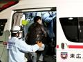 Pesawat Asiana Airlines Kecelakaan, 23 Penumpang Luka Ringan