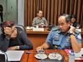 Menteri Susi Ikut Kritik Pelayanan Pelabuhan yang Lamban