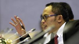 Menteri Hanif Minta PNS Kemnaker Bekerja Inovatif