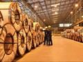 Perang Dagang AS-China Diharap Tak Matikan Industri Baja RI