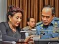 Menteri Susi Kedepankan Isu Kedaulatan Maritim dalam KAA