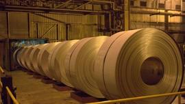 Krakatau Steel: Idealnya Kami Bergabung di Holding Tambang