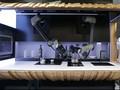 Robot, 'Mesin Pembunuh' di Tempat Kerja?
