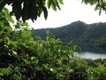 Danau 'Ajaib' di Bumi Nusa Tenggara Barat