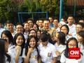 Berhitung Kekuatan Pendongkel Ahok di DPRD DKI