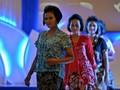 Tes Keperawanan Prajurit Wanita TNI, Diskriminasi demi Moral?