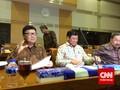 Mendagri Akan Laporkan Usul DPR Soal Pilkada ke Jokowi