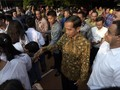 Menteri Anies Duga Pembocor Soal Ingin Mengacaukan UN