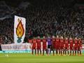 Rodgers : Liverpool Tetap Punya Daya Tarik