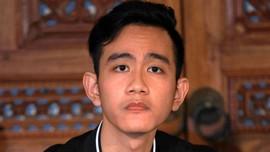 Jokowi Dibuat Penasaran Motor 'Custom' Baru Gibran