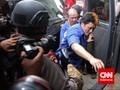 Polri: Pidana Narkotik dan Terorisme Belum Pernah Bersatu