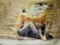Jadi Saksi Mata Proses Kreatif di Jogja Art Weeks