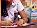 KIP: Penjara dan Denda Ancam Pembocor Soal Ujian Nasional